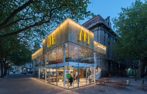 McDonalds-Coolsingel-by-MEI-Architects-and-Planners_dezeen_468_8